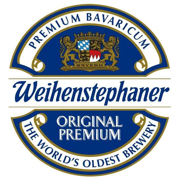 Вайнштефан Оригинал / Weihenstephan Original, кега 30л